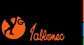 SG_Jablonec_logo_školy_border_retina